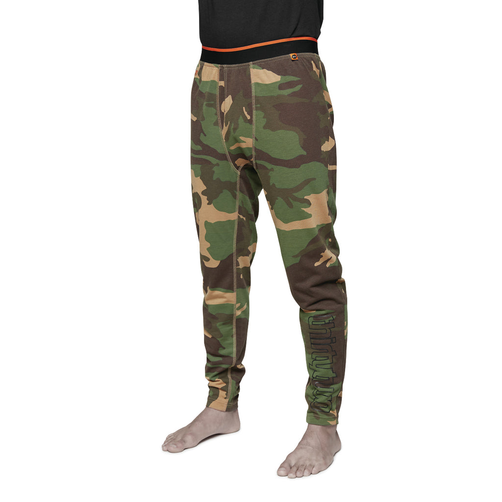 Thirty Two Base Layer Pant