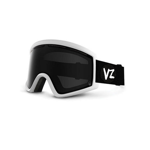 Von Zipper Cleaver Goggles (2017)