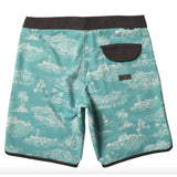 Vissla Global Stoke Boardshort