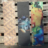 Mob Graphic Grip Tape Sheets