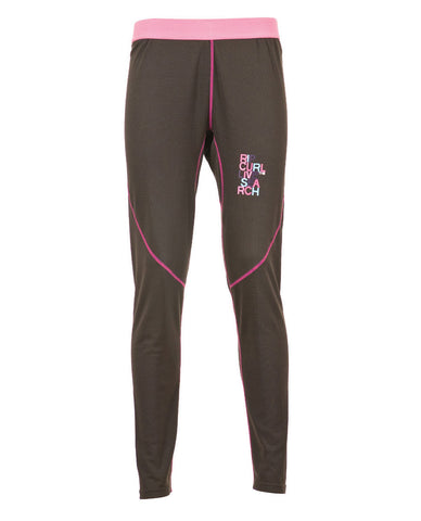 Rip Curl Ultimate Gum Base Layer Pant (Men's & Women's)
