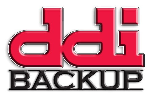 Backup info-nuagique Digital Design Backup (DDI Backup)