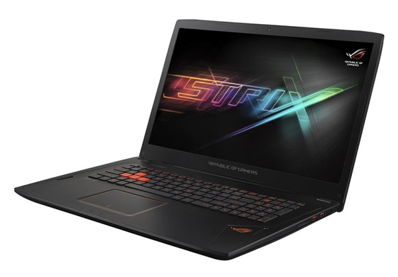 ROG Strix GL702VM-DS74 17.3