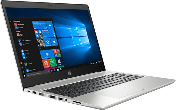 Ordinateur portable HP ProBook 450 G7 15,6