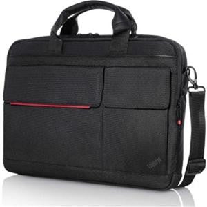 "Lenovo PROFESSIONAL Carrying Case (Briefcase) for 15.6"" Notebook Professional Slim Top Load Case"