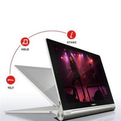 Lenovo IdeaTab Yoga 10 16 GB Tablet - 10.1