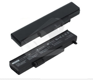 Batterie pour Ordinateur Gateway Serie M