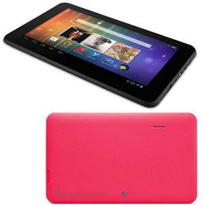 Ematic EGD170 8 GB Tablet - 7