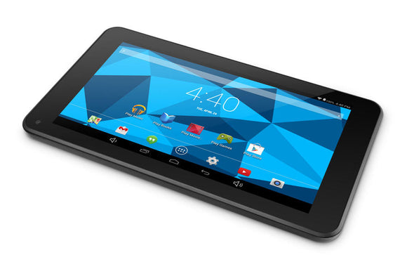 Ematic EGD172BL 8 GB Tablet - 7