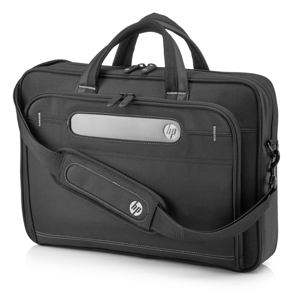 HP Carrying Case for 15.6