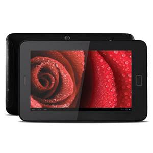 Hipstreet Aurora2 8 GB Tablet - 7