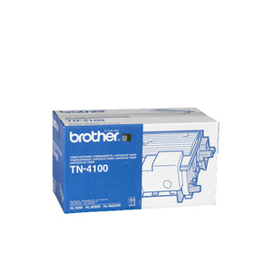 TN-4100 Toner for HL-6050