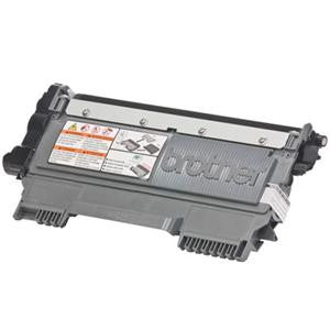 Brother TN420 Toner Cartridge Laser - 1200 Page - 1 Each