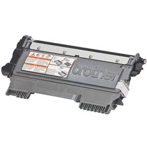 Brother TN450 High Yield Toner Cartridge HI YIELD TONER-HL-2240D