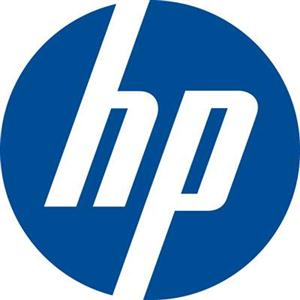 HP Care Pack - 3 Year - Service 9 x 5 - Maintenance - Electronic and Physical Service