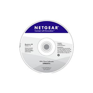 ProSafe VPN Client Profession Netgear ProSafe VPN Client Professional Software