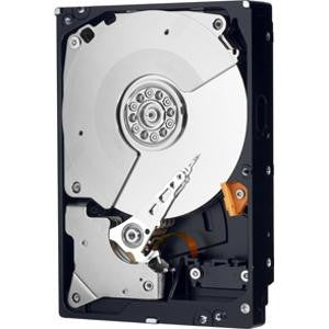 "WD Black WD3001FAEX 3 TB 3.5"" Internal Hard Drive SATA - 7200 rpm - 64 MB Buffer - Hot Swappable"