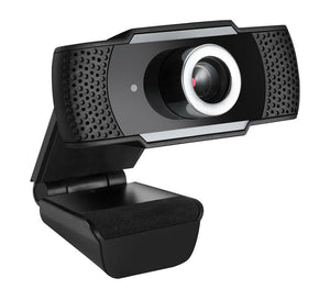 Webcam Adesso CyberTrack H4