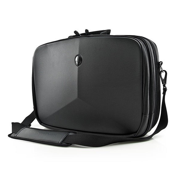 Mobile Edge Alienware Vindicator Carrying Case (Briefcase) for 18.4