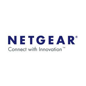 NETGEAR UTM25B ProSecure UTM25 - 1 Year Subscription Bundle