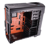 MX310 PC Gaming Case