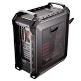 PANZER Max PC Gaming Case