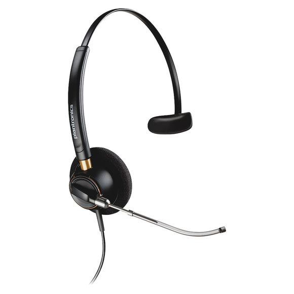 Casque Plantronics EncorePro HW510V