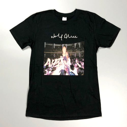Crowd Surf - T-Shirt
