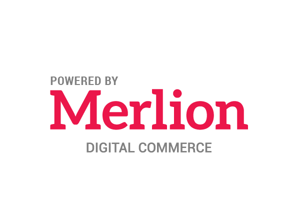 Merlion Digital Commerce