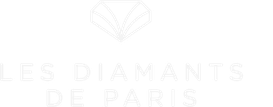 Les Diamants de Paris