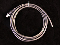 M12 Stepper Cable
