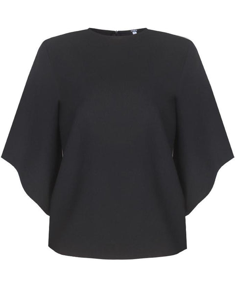 Inighi Full Tapered Sleeves Top