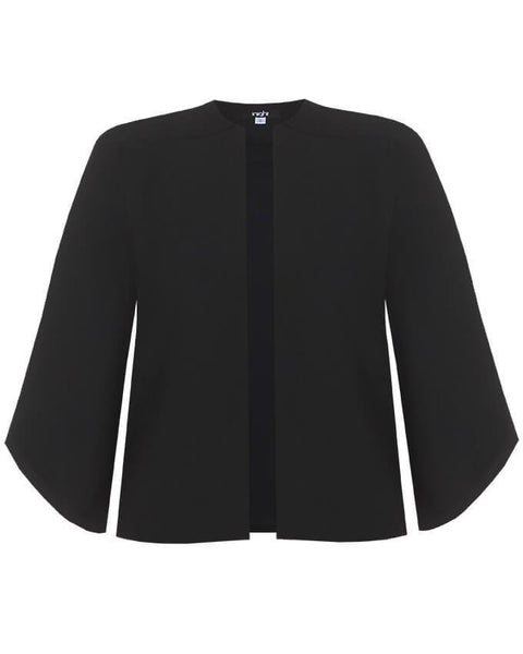 Inighi Loose Fit Jacket (Not available for express delivery)
