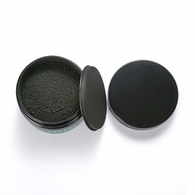 coconut charcoal powder product image 5