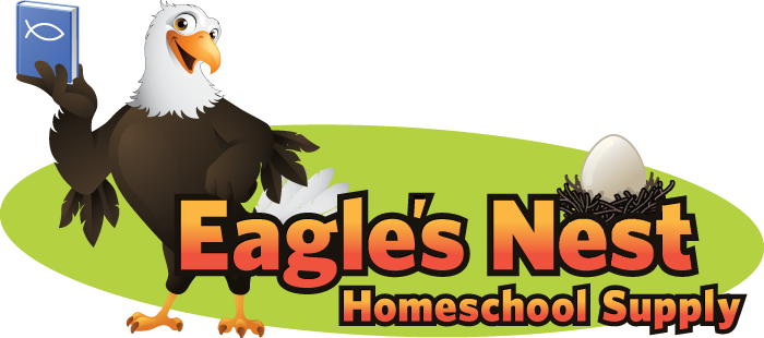 Eagle's Nest Homeschool Supply