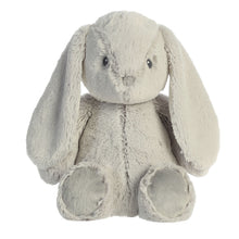 Load image into Gallery viewer, Plush Bunny