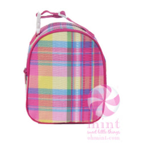 Gumdrop Insulated Bag