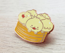 Load image into Gallery viewer, Dumpling Friends