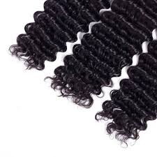 10-14inch DivineBeauty Kinky Curly 4x4 Closure