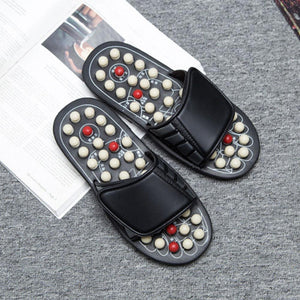 Acupressure Slippers