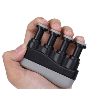 MusicZone Guitar Finger Exerciser