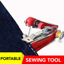 Load image into Gallery viewer, Portable Sewing Tool