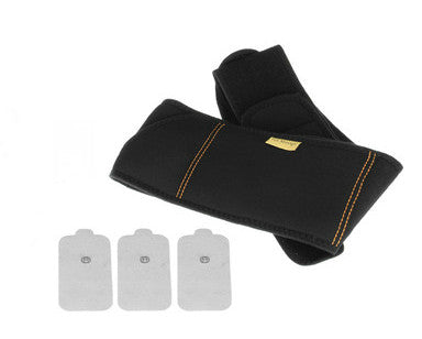 Massage Belt - Palm Nrg & Repeat the heat