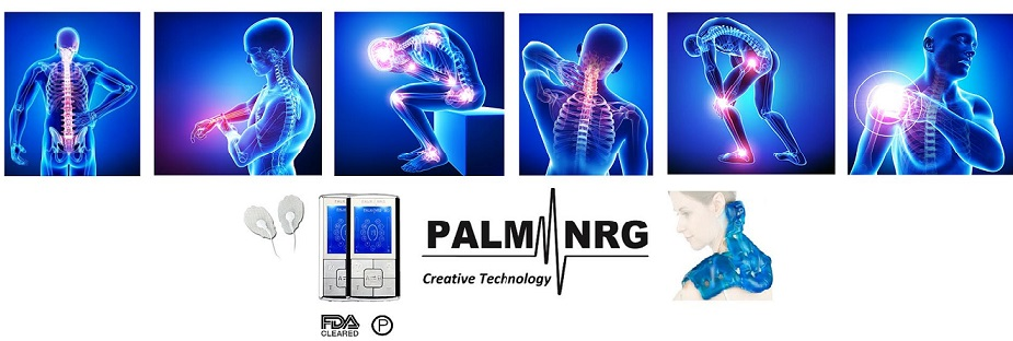 Palm Nrg & Repeat the heat