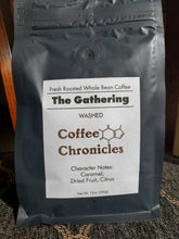 Load image into Gallery viewer, The Gathering - Coffee Chronicles