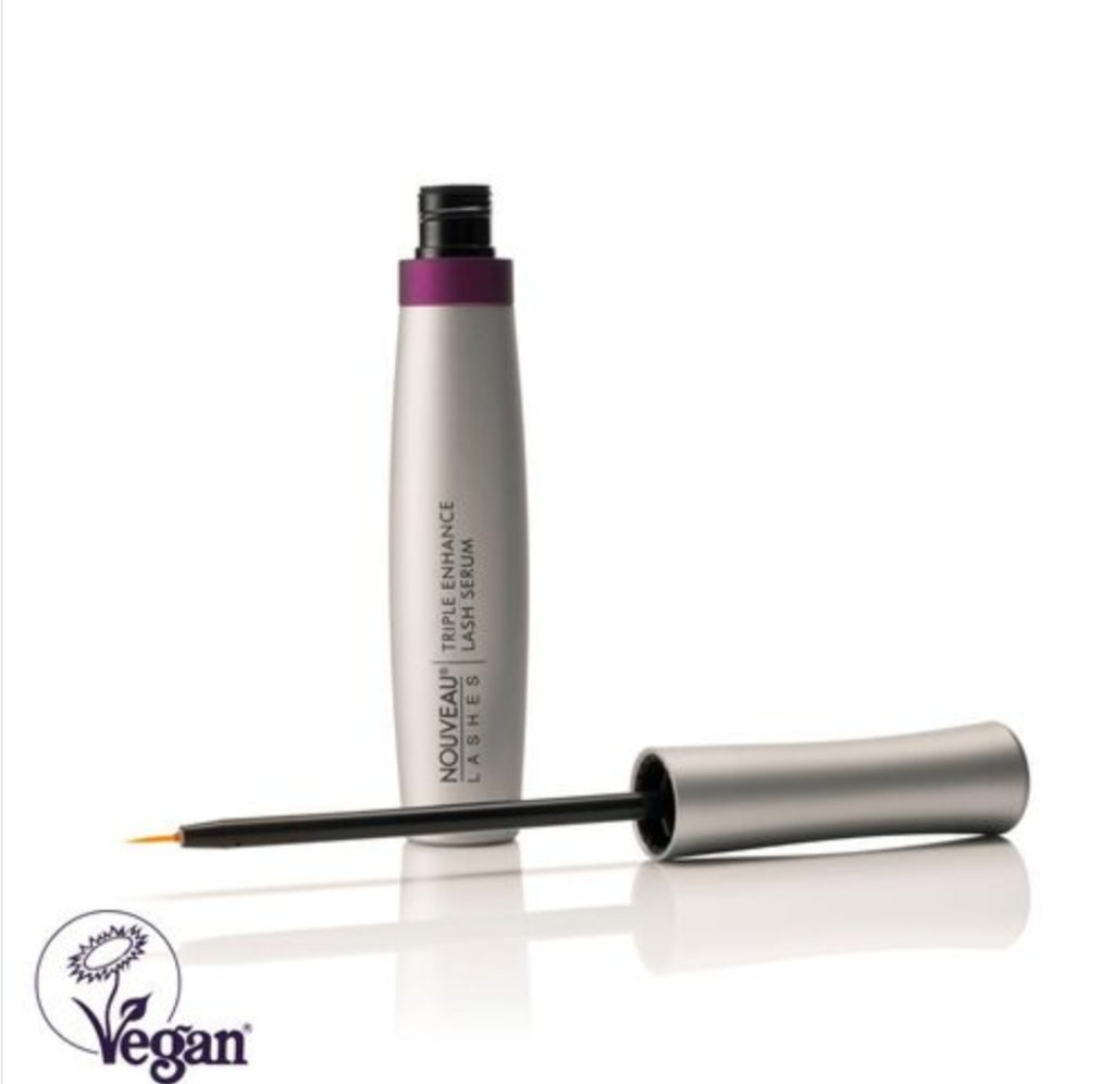 Triple Enhance Lash Growth Serum