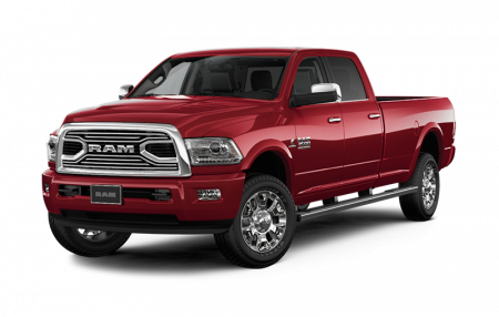 2013-2018 Ram 6.7L Cummins Packages