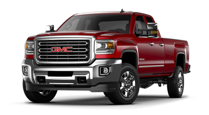 2011-2015 GM 6.6L Duramax Packages