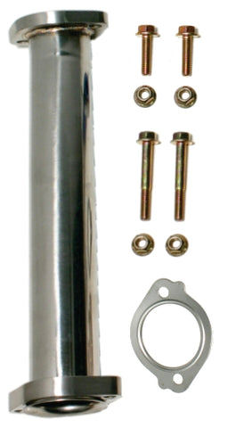 Up-Pipe Kit | 2003-2007 Ford F250/F350/F450/F550 6.0 Powerstroke