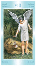Load image into Gallery viewer, Tarot of the Angels